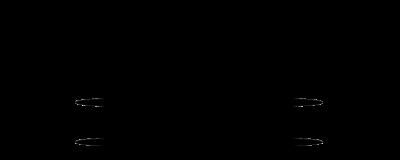 EdubronX